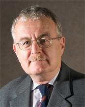 Neil-Fearis