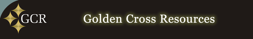 Golden Cross Resources